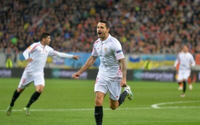 St. Pauli vs. Sevilla