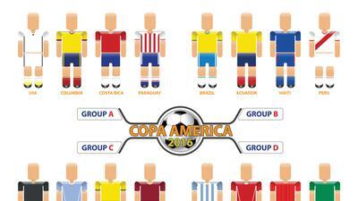 La Copa América: una oportunidad para fomentar el juego en familia
