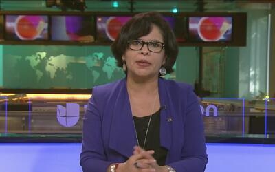 'SEIU' se une a campaña para impulsar el voto latino