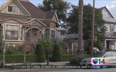 Relajan medidas para construir en San José