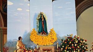 Los inexplicables misterios de la Virgen de Guadalupe