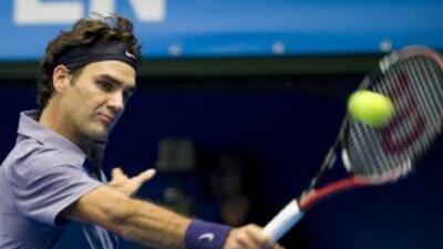 Roger Federer ha ganado 16 Grand Slam, superando a Pete Sampras.