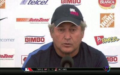 Monterrey tendrá ausencias contra Gallos Blancos