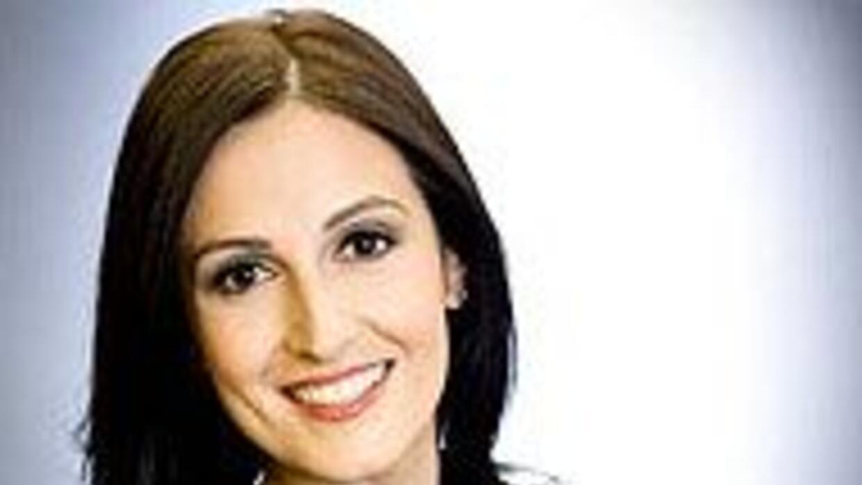 La doctora Victoria M. DeFrancesco Soto es Assistant Professor, Departme...
