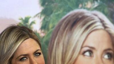 Se rumora que la actriz gasta miles de dólares para mantenerse joven y b...