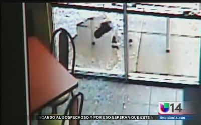 Comerciantes de San José están aterrados por ola de asaltos