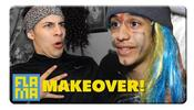 Life Lessons: Makeovers