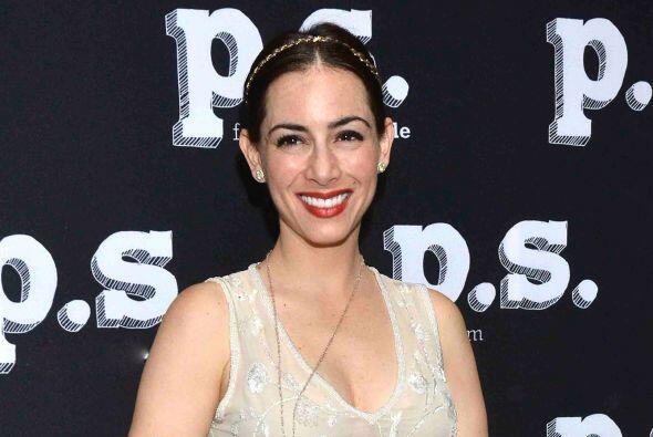 "Claudia Lizaldi: ""Por favor urgen donadores en el ABC de Santa Fe p..."