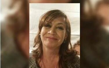 Teresa de Jesús Vidal Jaime