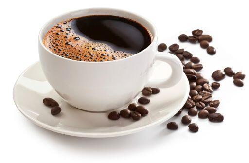 Envenenado:este tipo de café es el mismo que el negro, pero a este se le...