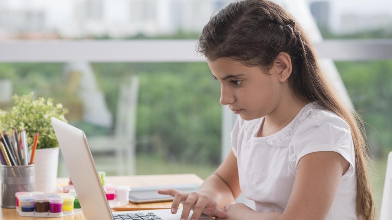 Estos sitios web gratuitos ayudarán a tus hijos a repasar conceptos.