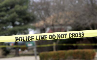 Policía intenta resolver el tiroteo que acabó con la vida de un niño de...