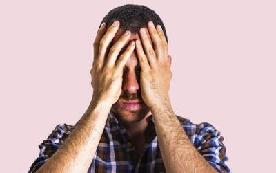 Crisis de la edad, ¿cómo afecta a los hombres?