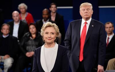 Analista político hace un balance del segundo debate presidencial