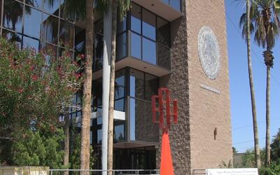 Univision Arizona Inicio CIAM.mov.00_01_14_27.Still003.jpg