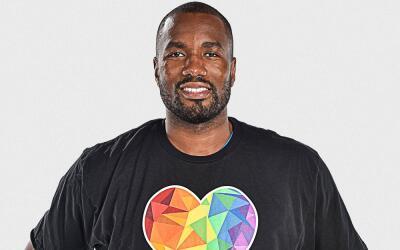 Ibaka nuevo jugador de los Magic de Orlando