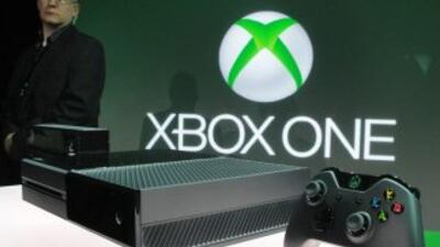 La consola de Microsoft será más barata que la de Sony por primera vez e...