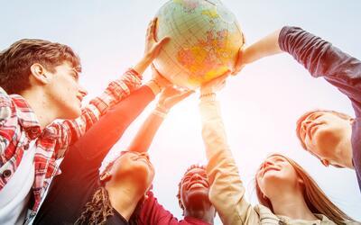 ¿Sabes cuál es el país más feliz del mundo?