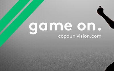 Univision Arizona Inicio Copa Univision.jpg