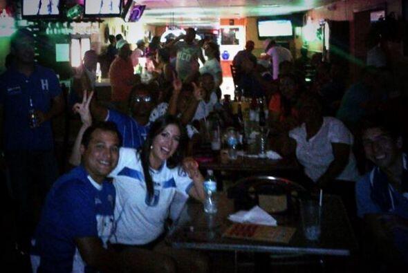 """#Honduras 2 #Panama 2. Inesperado gol de último momento pero cómo la go..."