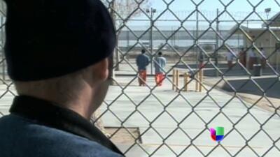 Inmigrantes de California tendrán derecho juicio y fianza