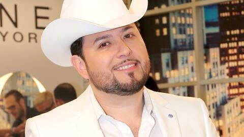 Roberto Tapia fue arrestado por dársele a la fuga a la policía mexicana