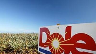 Jueza de EU invalida dictamen a favor de nicaragüenses contra Dole por f...