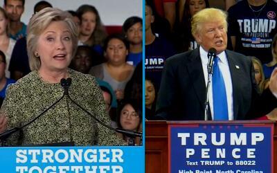 ¿Qué podemos esperar del primer Debate Presidencial?