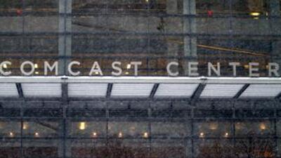 Comcast adquiere la división de cable de Time Warner