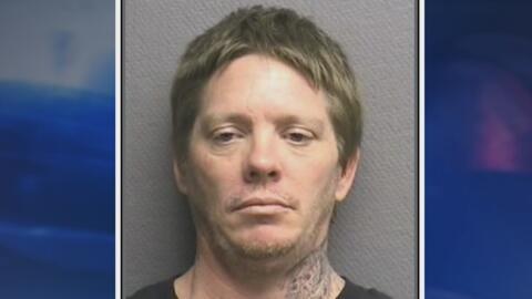 Hombre es condenado a 30 años en prisión por prostituir a una familiar d...