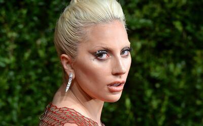 Lady Gaga confiesa la enfermedad mental padece