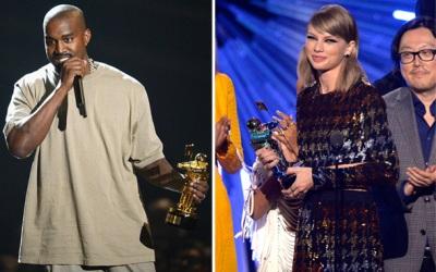 Ganadores de los MTV VMA