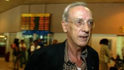Eloy Gutiérrez Menoyo.