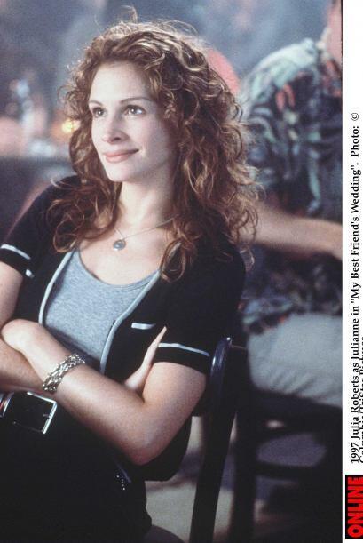 Su personaje y belleza enamoraron a miles de personas alrededor del mund...