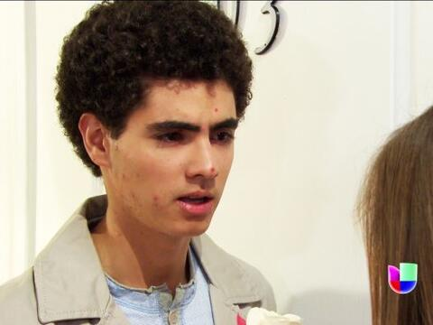 Cierra la boca Pablo, se ve que Alicia te trae arrastrando la cobija. &i...