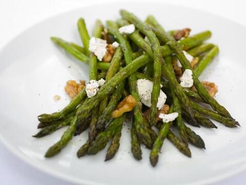 Son diversas las delicias culinarias que podemos preparar con esp&aacute...