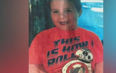 Desaparición de un niño de 5 años en South Pasadena alerta sobre las alt...
