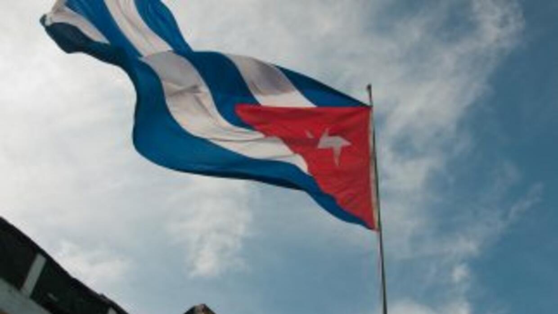 Fue embajador cubano en Jamaica, Yemen, Argelia y Mauritania.