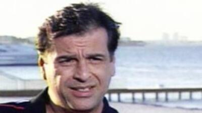 """""""Pirru""""  fue captado en NY al lado de una misteriosa mujer 6794161460eb4..."""
