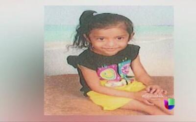 Policía de Mississippi busca a cuatro niñas hispanasa