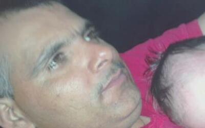 Familia recuerda a José Sánchez a un año de su muerte y exige justicia
