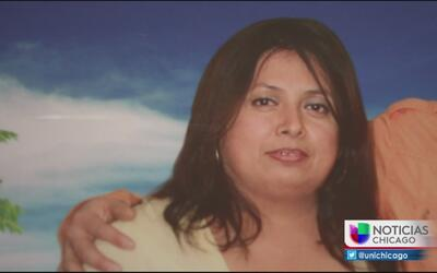 Respuestas y justicia piden los familiares de Anastacia Cortés