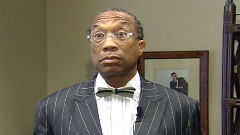 El Comisionado de la Corte del Condado Dallas bajo la lupa del FBI