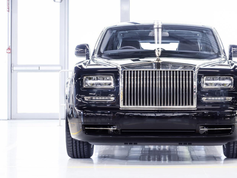 Rolls Royce p90247928-highres-the-last-phantom-vii-1.jpg