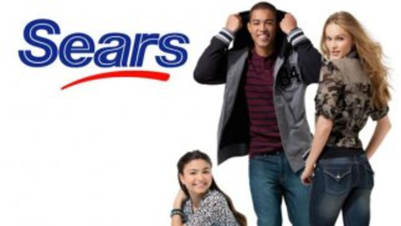 ¡Este viernes aprovecha las ofertas pre-Blackfriday de Sears!