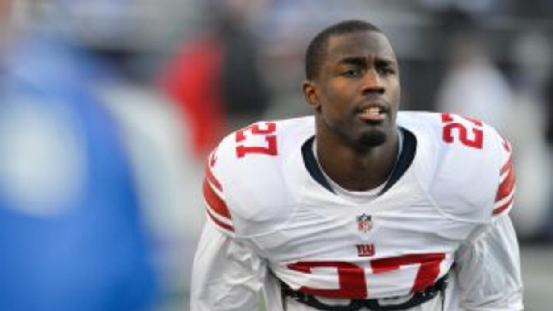 Stevie Brown (AP-NFL).