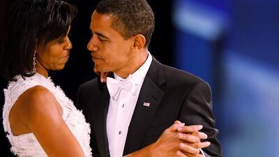50 cosas que debes saber de Michelle Obama en su 50 cumpleaños
