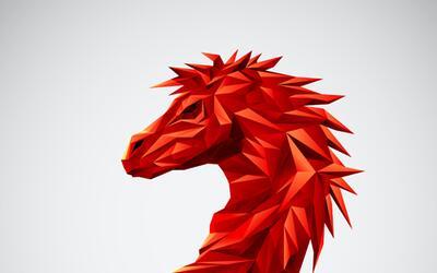 El mes del caballo te impulsará a comenzar algo nuevo
