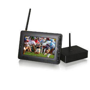 16. Los sistemas de TV Home Roam de 169 se venderán en 74 solo online. (...