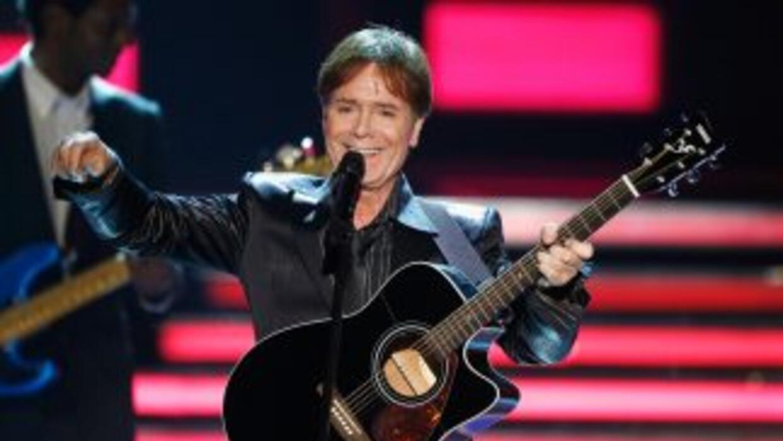 El cantante británico podría estar en serios problemas con la policía. L...